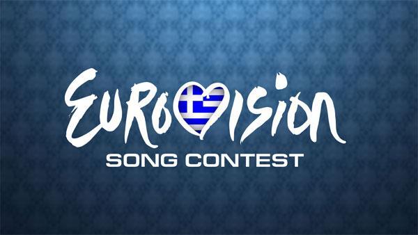 9d42d4de7 Πριν από ελάχιστα λεπτά δόθηκαν στη δημοσιότητα τα τέσσερα υποψήφια  τραγούδια που θα διαγωνιστούν στον εθνικό τελικό της 12ης Μαρτίου, για την  ανάδειξη της ...