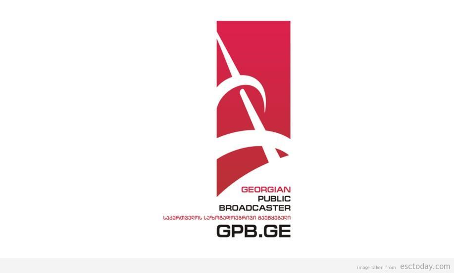 georgia-08122016