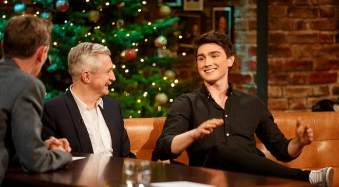 ireland_brendan_murray