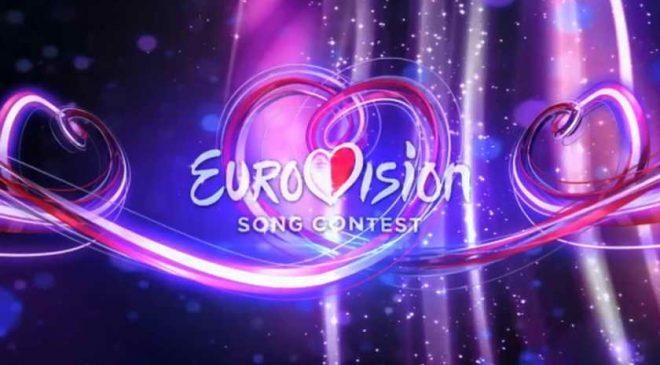 ΜΑΛΤΑ: 60 τραγούδια στη δεύτερη φάση του MESC 2017!