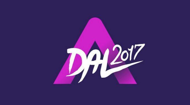 ΟΥΓΓΑΡΙΑ: Αναβάλλεται  ο 2ος προκριματικός του A Dal σόου!