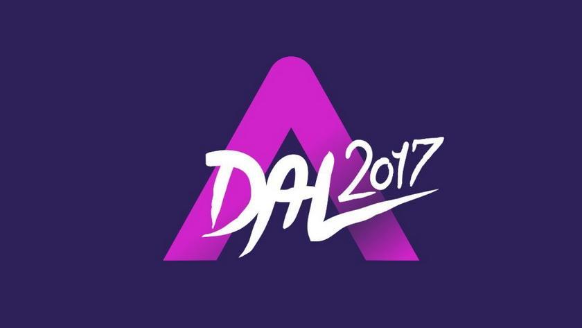 hungary-adal2017-081216