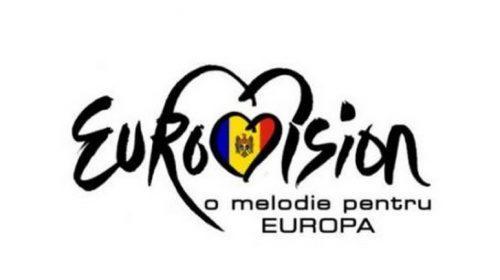 ΜΟΛΔΑΒΙΑ: melodie pentru Europa 2017!