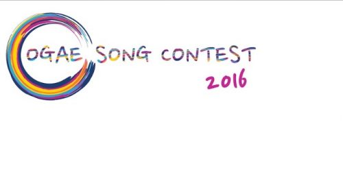 OGAE SONG CONTEST 2016: Τα αποτελέσματα!