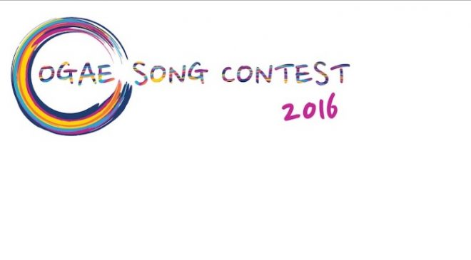 ogae-song-contest-2016-logo