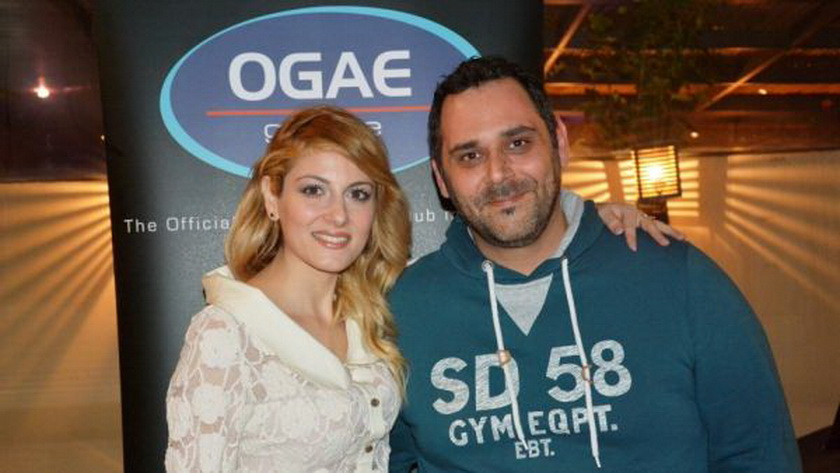 ogaegreece-news
