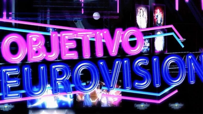 spain-objetivo-eurovision