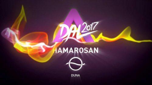 ΟΥΓΓΑΡΙΑ: Απόψε ο 3ος προκριματικός του A Dal σόου – Αποτελέσματα (update)!