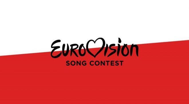 poland-eurovision-logo