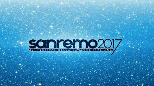 ΙΤΑΛΙΑ: Sanremo 2017 – Οι παρουσιαστές και οι guests!