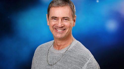 EBU: Ο Christer Björkman στην παραγωγή της Eurovision 2017!