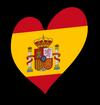EuroEspaña