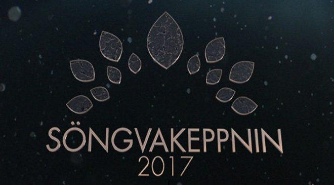 Iceland_Songvakeppnin2017_Logo