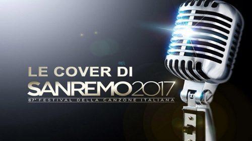 ΙΤΑΛΙΑ: Sanremo 2017 – Τα αποτελέσματα της 3ης βραδιάς!