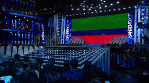 ΙΤΑΛΙΑ: Sanremo 2017 – Απόψε η 4η βραδιά: Ημιτελικός Campioni & Τελικός Nuove Proposte!