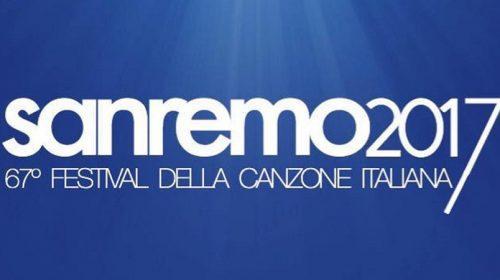 ΙΤΑΛΙΑ: Sanremo 2017 – Τα αποτελέσματα της 1ης βραδιάς!