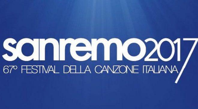 Sanremo2017_logo