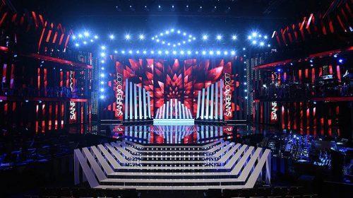 ΙΤΑΛΙΑ: Sanremo 2017 – Πρεμιέρα απόψε για το ιστορικό φεστιβάλ!