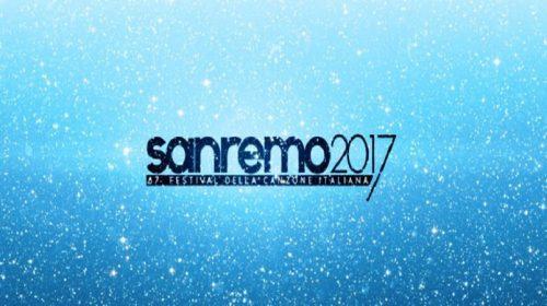 ΙΤΑΛΙΑ: Sanremo 2017 – Τα αποτελέσματα της 2ης βραδιάς!