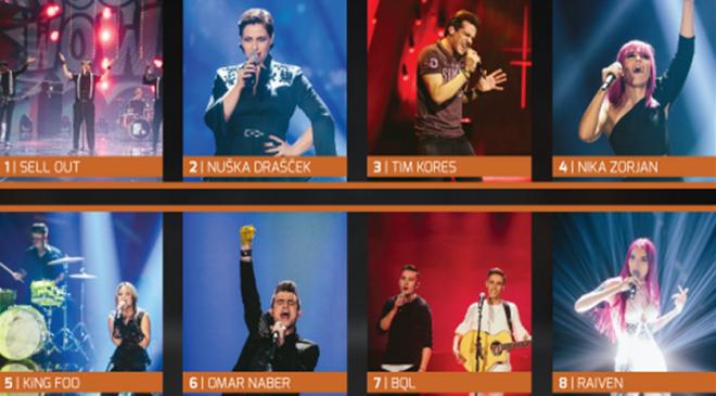 Slovenia_EMA-2017_Finalists