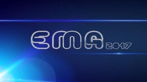 ΣΛΟΒΕΝΙΑ: EMA 2017 – Οι τελευταίες «πινελιές» για τον Τελικό της Παρασκευής 24/02!