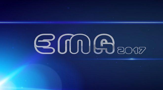 Slovenia_EMA-2017_Logo