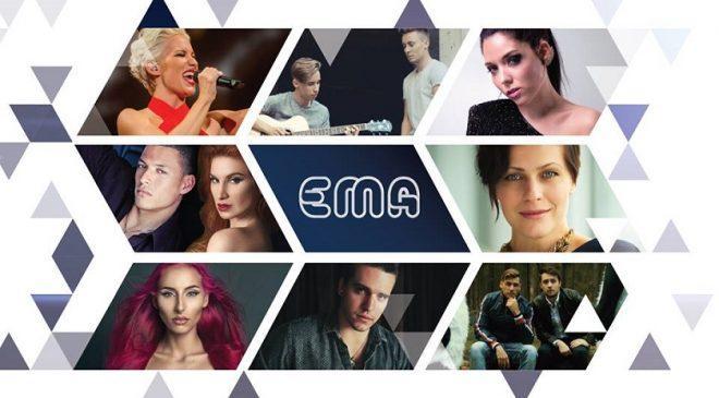 Slovenia_EMA-2017_Semi2