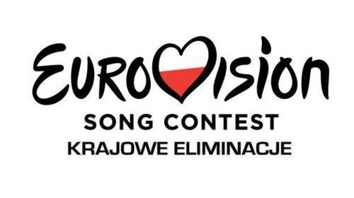 ΠΟΛΩΝΙΑ: Οι καλλιτέχνες και οι λεπτομέρειες του Krajowe Eliminacje!