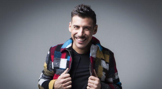 Ο OGAE Greece παρουσιάζει τη συμμετοχή της Ιταλίας στη Eurovision 2017!