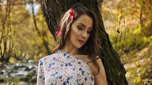 Π.Γ.Δ.Μ.: Παρουσιάστηκε το τραγούδι για τη Eurovision 2017!