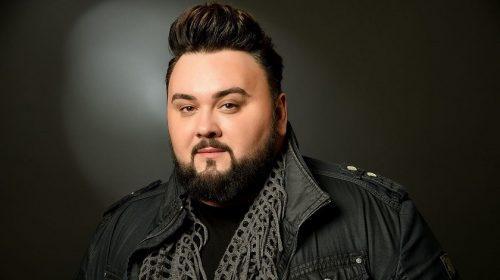 Ο OGAE Greece παρουσιάζει τη συμμετοχή της Κροατίας στη Eurovision 2017!