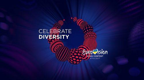 EUROVISION 2017: Οι 43 συμμετοχές του διαγωνισμού!