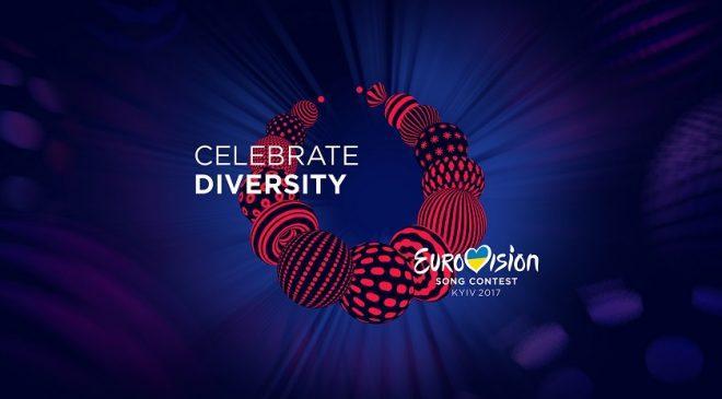 EUROVISION 2017: Η σειρά εμφάνισης στους Ημιτελικούς!