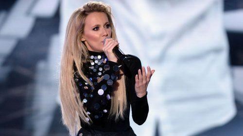 Ο OGAE Greece παρουσιάζει τη συμμετοχή της Πολωνίας στη Eurovision 2017!