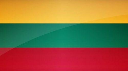 OGAE INTERNATIONAL POLL 2017: Η ψηφοφορία του OGAE Λιθουανίας!