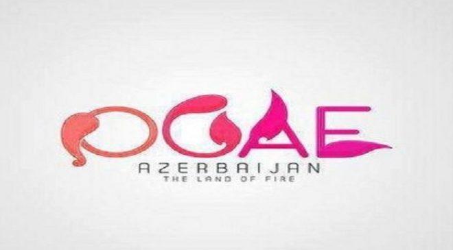 OGAE INTERNATIONAL POLL 2017: Η ψηφοφορία του OGAE Αζερμπαϊτζάν!