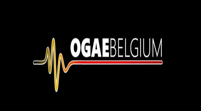 OGAE INTERNATIONAL POLL 2017: Η ψηφοφορία του OGAE Βελγίου!