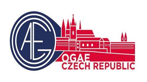 OGAE INTERNATIONAL POLL 2017: Η ψηφοφορία του OGAE Τσεχίας!
