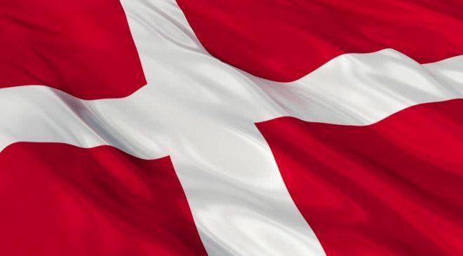 OGAE INTERNATIONAL POLL 2017: Η ψηφοφορία του OGAE Δανίας!
