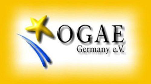 OGAE INTERNATIONAL POLL 2017: Η ψηφοφορία του OGAE Γερμανίας!