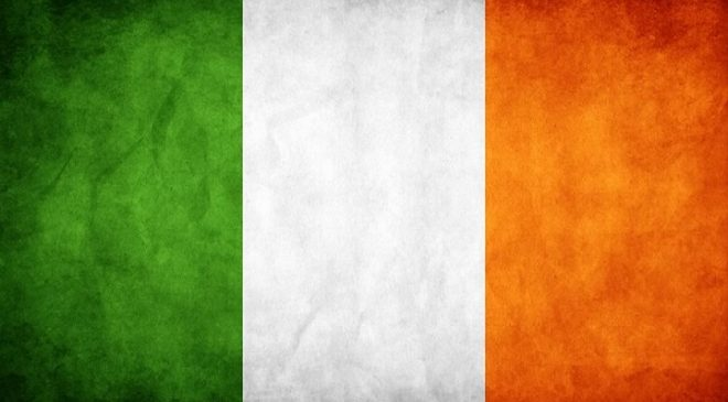 OGAE INTERNATIONAL POLL 2017: Η ψηφοφορία του OGAE Ιρλανδίας!