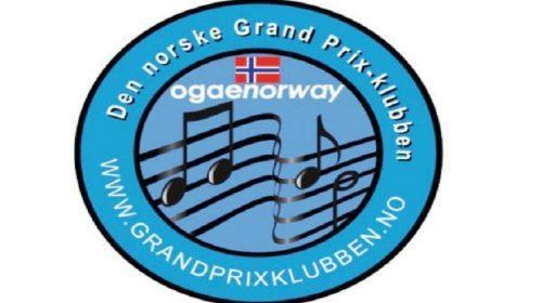 OGAE INTERNATIONAL POLL 2017: Η ψηφοφορία του OGAE Νορβηγίας!