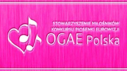 OGAE INTERNATIONAL POLL 2017: Η ψηφοφορία του OGAE Πολωνίας – Θριαμβευτική νίκη της Ιταλίας στο poll!