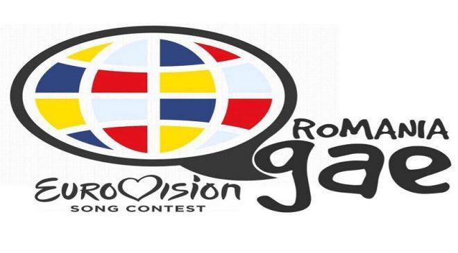 OGAE INTERNATIONAL POLL 2017: Η ψηφοφορία του OGAE Ρουμανίας!