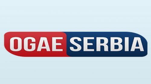 OGAE INTERNATIONAL POLL 2017: Η ψηφοφορία του OGAE Σερβίας!