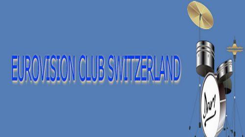 OGAE INTERNATIONAL POLL 2017: Η ψηφοφορία του OGAE Ελβετίας!
