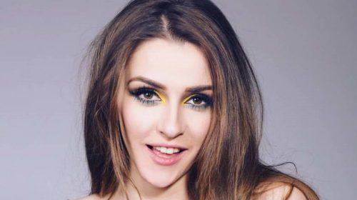 Ο OGAE Greece παρουσιάζει τη συμμετοχή της Π.Γ.Δ.Μ. στη Eurovision 2017!