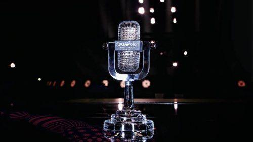 EUROVISION 2017: Απόψε ο Μεγάλος Τελικός!