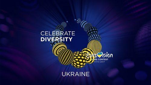 EUROVISION 2017: Ψηφοφορία κοινού και επιτροπών στους Ημιτελικούς!