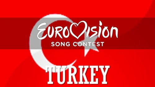 ΤΟΥΡΚΙΑ: Θα επιστρέψει άραγε στην Eurovision?